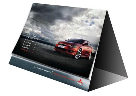 desktop calendar fotolip