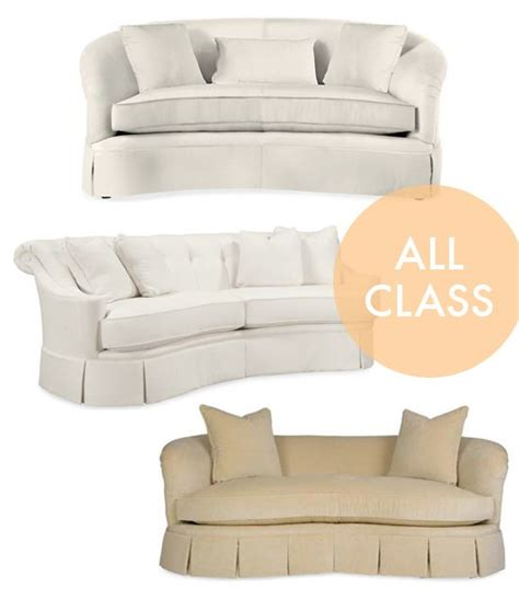 curved settees and sofas on trend the curved sofa sofas curved sofa sofa