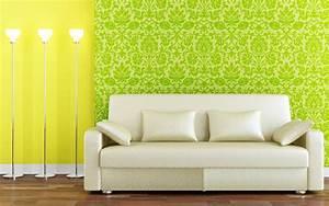 Interior design Wide 1920x1200