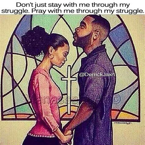 Black Love Memes - 1000 images about l o v e on pinterest relationship goals black couples and black love