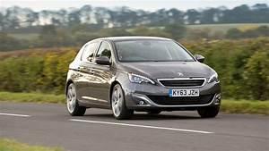 Dimensions 308 Peugeot : peugeot 308 dimensions buyacar ~ Medecine-chirurgie-esthetiques.com Avis de Voitures