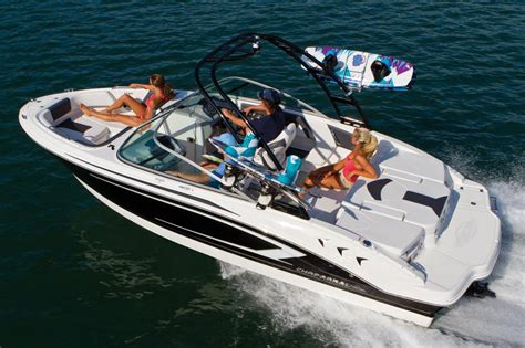 Chaparral Boat Dealers by Chaparral Boats For Sale In Southern Ca Chaparral Boat