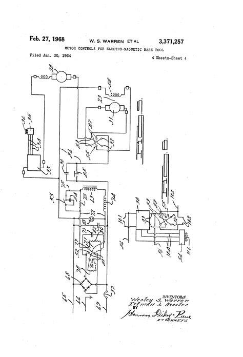 three phase motor delta wiring diagram juanribon