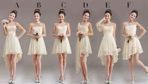 popular bridesmaid dresses bridesmaid dresses best dress choice