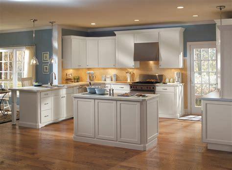 cabinets for the kitchen aristokraft bathroom cabinets images 5081