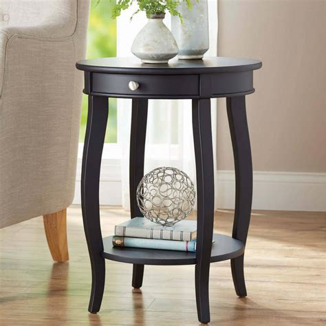 living room side table decor kitchens contemporary accent tables for living room