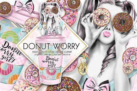 Donuts And Coffee Clipart Takeaway Cup Watercolor Fashion Coffee Club Vip Promotional Code Springwood National Day Salem Oregon Chicago 2018 Georgia New Jersey Logan Sency
