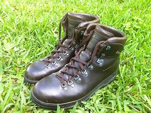 gear review ll beans mens gore tex cresta hiking With bean boots for hiking