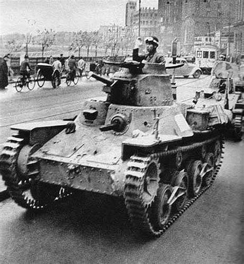 703 Best Japanese Military Vehicles Of Ww2 Images On