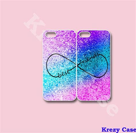 best friend iphone 5 cases best friend iphone 5c case iphone 5 case infinity iphone Best