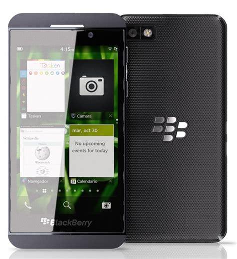 blackberry z10 price in malaysia specs technave