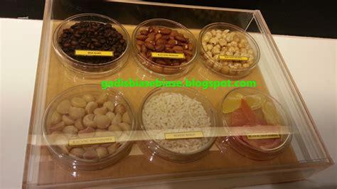 mira adzlia blog  muzium coklat kota damansara