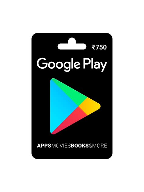 google play gift card rs    snapdeal  rs