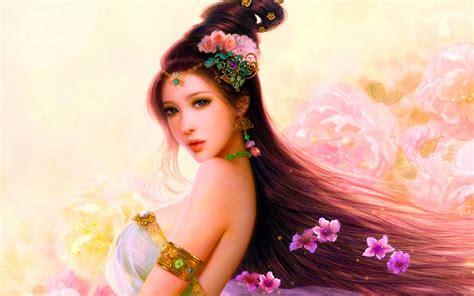 Cg Anime Wallpaper - princess hd wallpaper sfondi 1920x1200 id