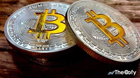 2010 is the year in which the famous purchase of two dominos. How Much is 1 Bitcoin (BTC) Worth Today? Bitcoin and BTC Price - Bitcoin Price Today - Bitcoin ...