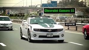 Voiture Police Dubai : voitures de police duba youtube ~ Medecine-chirurgie-esthetiques.com Avis de Voitures