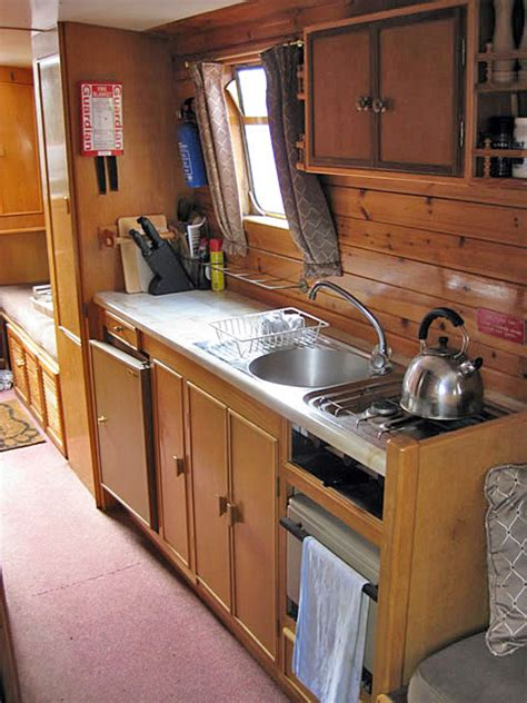 Boat Sales Hshire Uk by Narrowboats For Sale In Cheshire