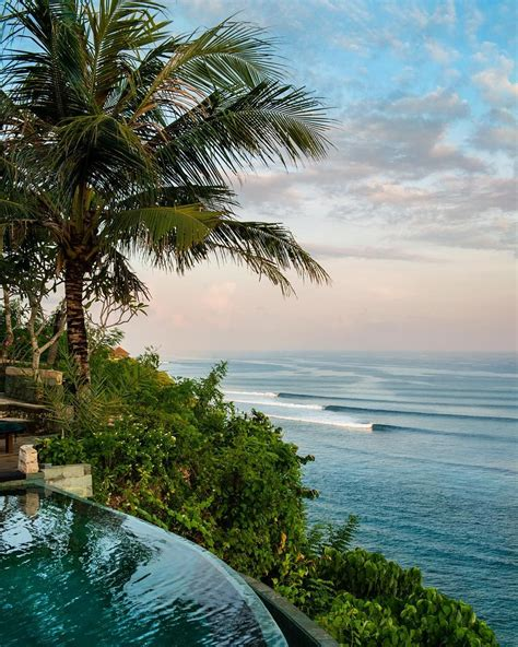 Bali Indonesia Bali Indonesia Bali Places To Travel
