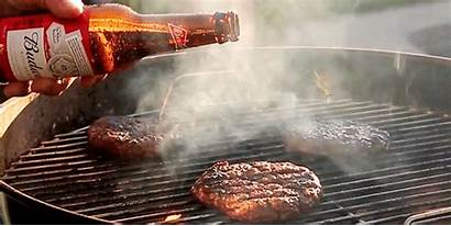 Makeagif Gifs Bestgifs Naturally Grilling Patriotic Might