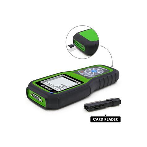 autoschlüssel funk scanner gro 223 handel cd motor kaufen sie die besten cd motor st 252 cke