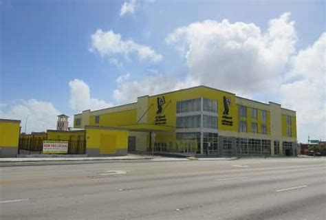 Self Storage Units In Miami, Fl On Nw 7th Avenue From. Aarp Reverse Mortgage Information. Openssl Toolkit For Windows Download. Roll Form Tap Drill Sizes Cures For Influenza. Atlanta Metropolitian College. Personal Trainers In Minneapolis. Accredited Online Colleges In Virginia. Hybrid Cars With Best Gas Mileage. Wordpress Seo Services Line Of Credit Lenders
