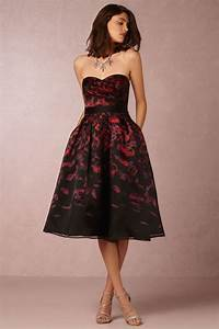 215 best images about wedding guest dresses on pinterest With fall wedding dresses guest