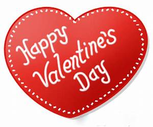 MSS Security » St Valentine's Day