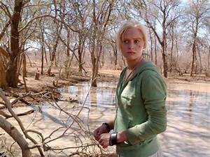 Carly Schroeder images Prey wallpaper and background ...