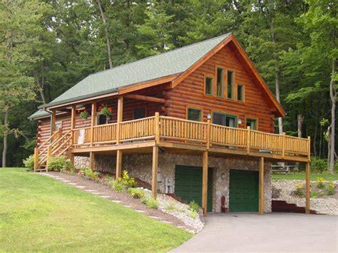 coventry log homes  log home designs tradesman style  riverside
