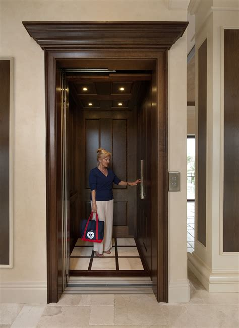 the elevators for homes your residential home elevator company residential