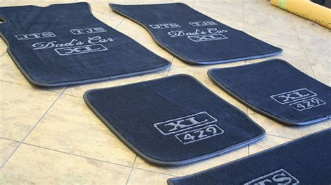Boat Carpet Lake Havasu by Custom Boat Carpet Mats Floor Matttroy