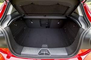 Coffre Mercedes Classe A : essai mercedes classe a restyl e 2015 le commerce et la gloire photo 25 l 39 argus ~ Gottalentnigeria.com Avis de Voitures