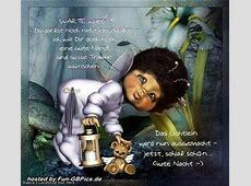 Gute Nacht Spruch Grußskarten Bilder Grüße Facebook