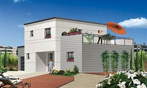 modele de terrasse fashion designs With awesome maison sweet home 3d 8 images 3d dextensions de maisons