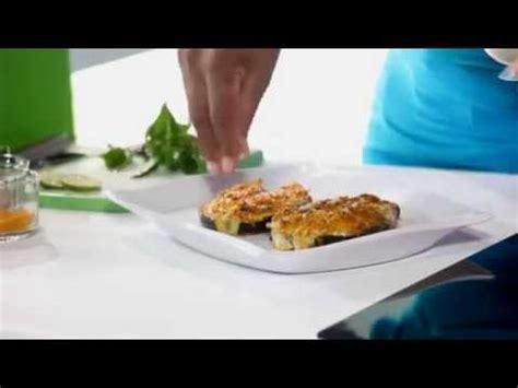 ma cuisine creole poisson aux épices et au citron vert