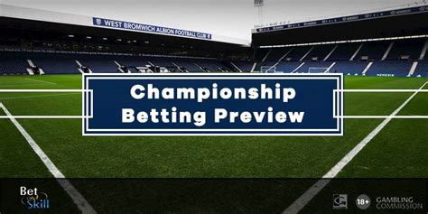 West Brom vs Derby County Betting Tips, Predictions, Line ...