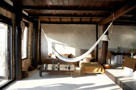 Amaca In Casa by Amaca Di Design Ottima Soluzione Per Arredare Casa