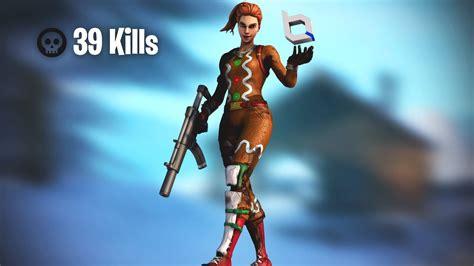 kill solo squad world record fortnite mobile youtube