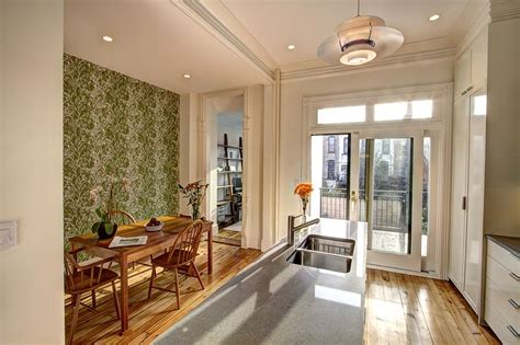 Doors Kitchens And More Brooklyn Ny by 17 Best Images About Park Slope Brownstone 2 On Pinterest
