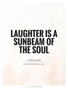 Laughing Quotes About Laughter