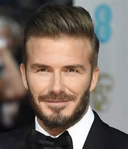 45 Best David Beckham Hair Ideas All Hairstyles Till 2017