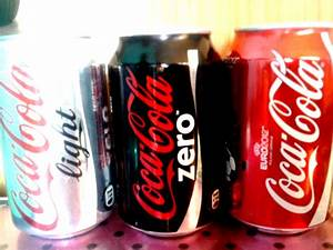 coca - Coke Photo (33161828) - Fanpop