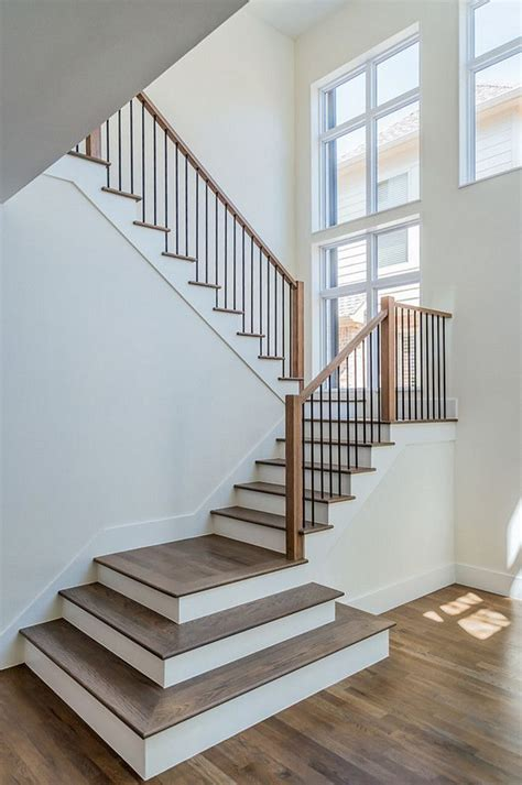 beautiful painted staircase ideas   home design inspiration entryway ideas