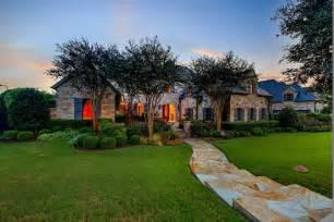 Selena Gomez Selling Texas House For $3 Million