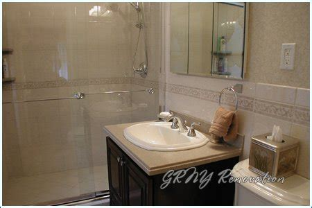 renovated small bathrooms small powder remodel gallery joy studio design gallery best design