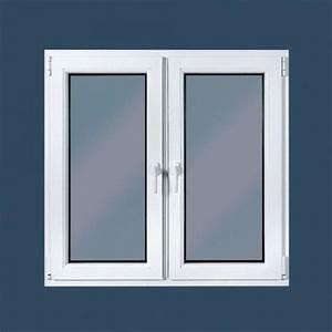 Fenster 3 Fach Verglasung : kunststoff fenster 2 fl gelig 3 fach verglasung b 1900 mm ~ Michelbontemps.com Haus und Dekorationen