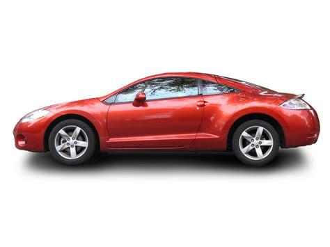 Sedan, Free Stock Photo, Image, Picture Red Sedan Sport