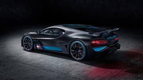 Bugati Car by 2019 Bugatti Divo 4k 12 Wallpaper Hd Car Wallpapers Id