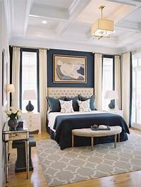 bedroom design ideas 21+ Pastel Blue Bedroom Designs , Decorating Ideas | Design Trends - Premium PSD, Vector Downloads