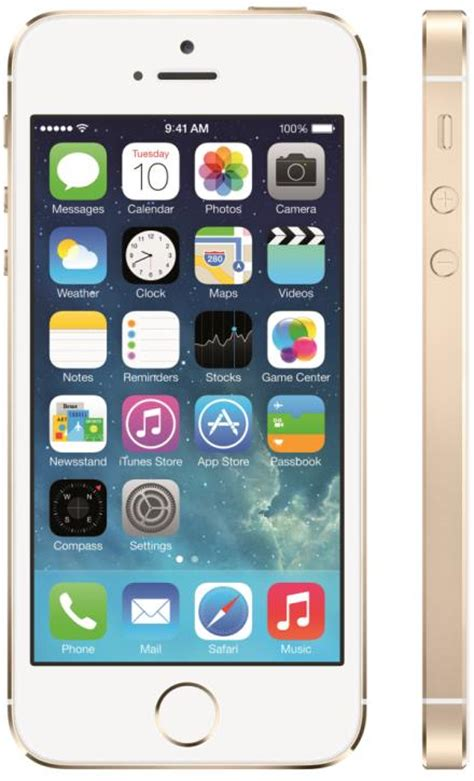 apple iphone  scheda tecnica specifiche